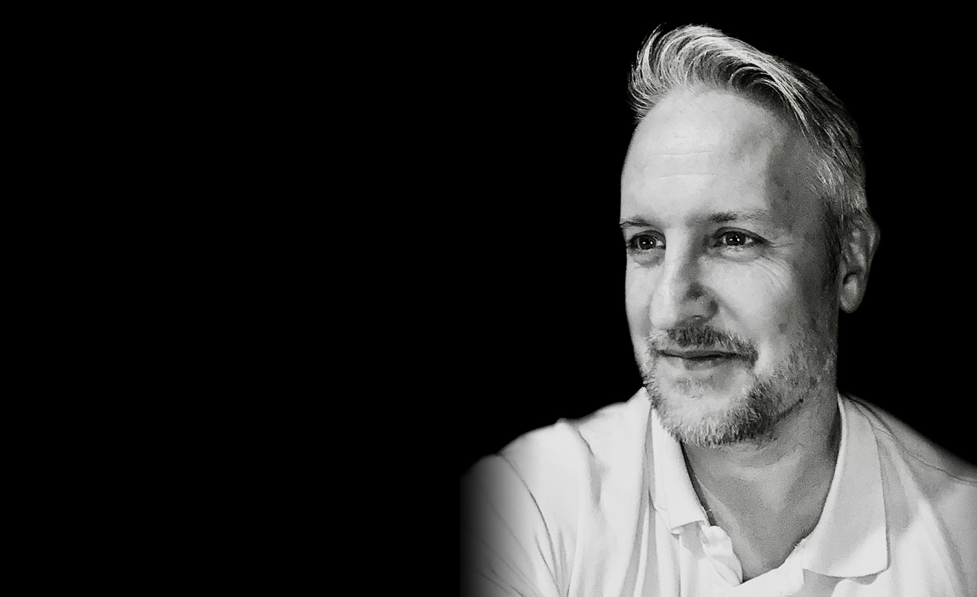 Lasse Bøgh Andersen